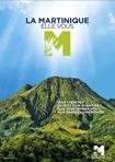 Brochure Martinique Nature