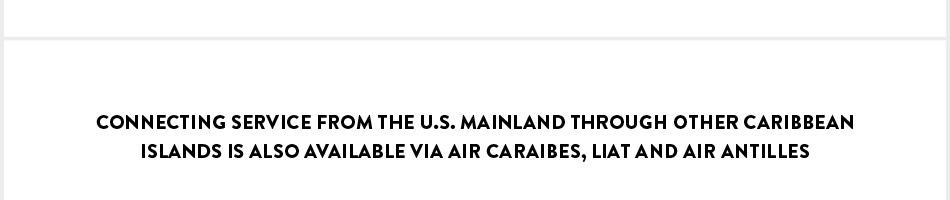 www.airtransat.ca/en