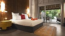 FrenchCoco_Hotel