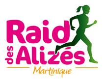 A women's adventure race in Martinique