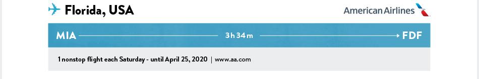 www.aa.com