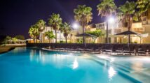 Karibea-Resort-Sainte-Luce-piscine-17