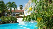 Hotel-La-Pagerie-Piscine-03-1024x680