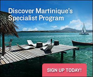 Martinique Online Course