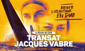 Martinique, host destination for the Transat Jacques Vabre